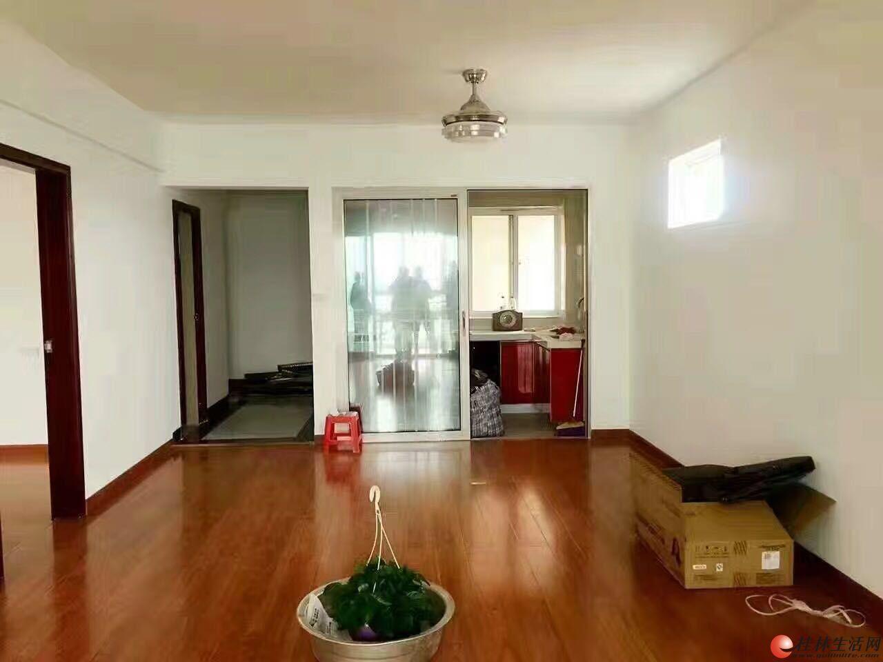 W(出售) 三里店学府世家2室2厅 简装  繁华地段,优质房源。