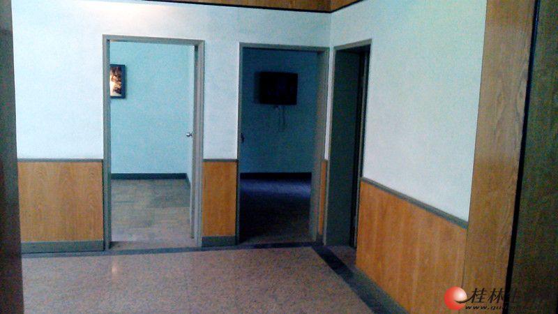 自有瓦窑口3房2厅置换安新至五里店周边小户型