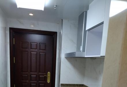 桂林始发站前恒大公寓 出租,可办公可居住