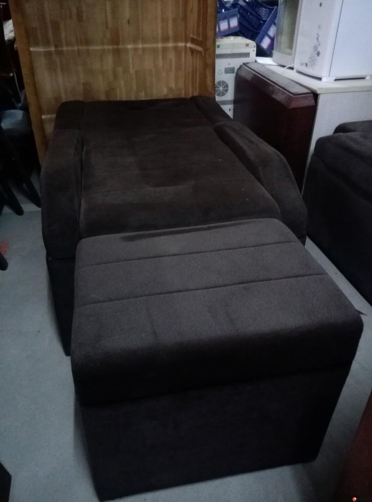 崭新的多功能电动按摩床,放下是床,立起是椅,仅此四张,白菜价处理,先到先得