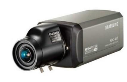供应桂林摄像头监控集成系统上门布线安装