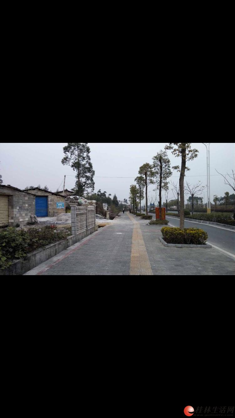 厂房出租:滨江八里街八里八路,面积400平方左右,有三相电,停车方便