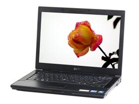 高端四核笔记本,大品牌,I5高端CPU,玩游戏首选