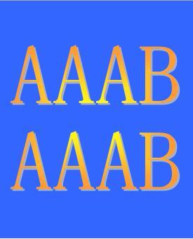 13677730003老号段AAABAAAB组合