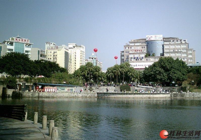 @一线江景酒店+咖啡厅!南门桥-象鼻山附近一线江景酒店加休闲咖啡馆售价560万!!