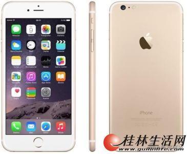 苏州苹果平板iPadair2吴中iPad迷你4回收