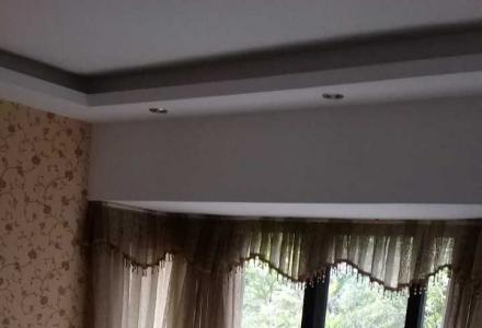 象山区彰泰城小区 精装2房配套齐全95平 干净整洁租房首选