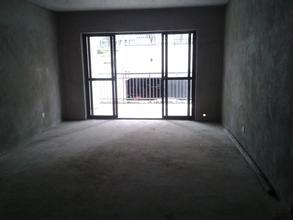 万福安居小区两房两厅一卫清水房出租13367831104