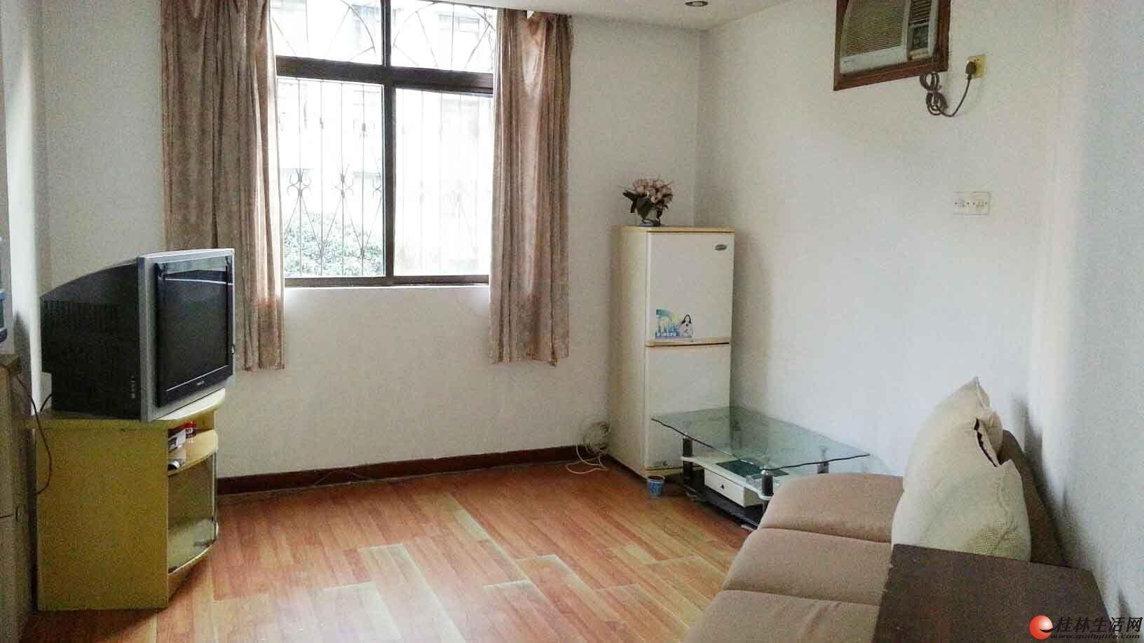 出售,七星花园,2房1厅1卫,78平米,2楼,40万