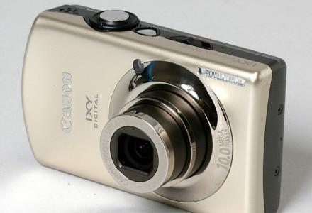 9.9新的佳能索尼数码相机低价出售