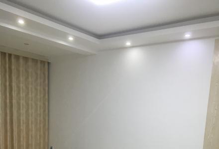 灵川原化肥厂2区新房3房两厅一卫