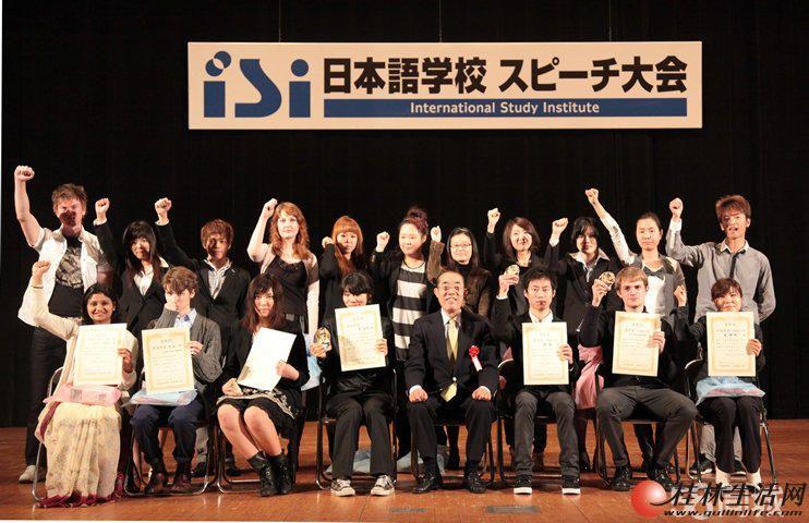 留学日本-日语强化培训(留日 哈日),桂林日语协会