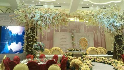 鲜花花束,婚车装扮,婚庆用花,24免费鲜花速递