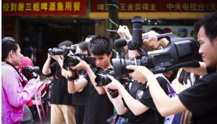 乐维传媒拍摄录制、宣传片拍摄