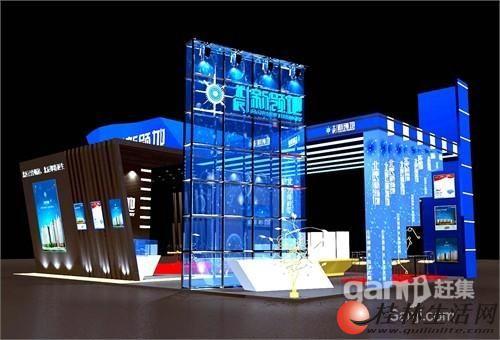 桂林远景文化传媒有限公司