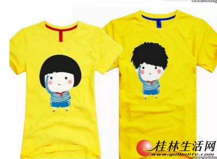 制作个性化热转印杯子,T恤,各类服装LOGO