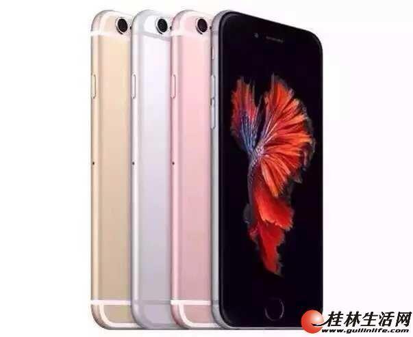 苹果6特价机1580元起  可0首付分期付款!实体店品质保证!