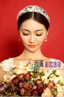 桂林专业新娘跟妆上门化妆服务免费试妆