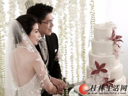 高级新娘化妆师跟妆师韩式半永久定妆师