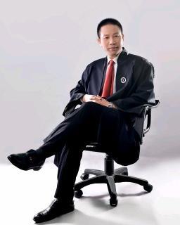 广西.桂林律师.胡汉博律师