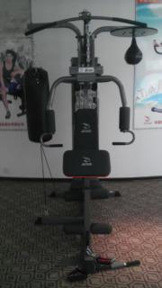 万博体育客户端怡康商贸跑步机 按摩椅出售团购