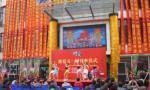 桂林,全州,恭城阳朔舞龙舞狮专业庆典广告礼仪公司