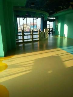 防静电,彩砂,彩片,自流平,平涂复古地坪材料