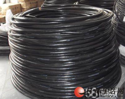广西南宁铝合金电缆电线厂家定做批发广西北缆电缆