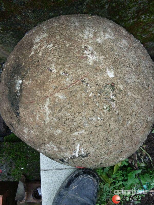 一个石头蛋出售 - 100000元