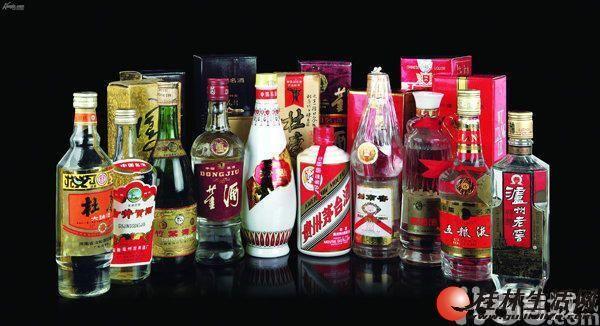 桂林市上门回收金银烟酒,虫草,洋酒,,购物卡,手表~