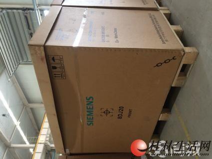 桂林地区开发电气开关柜成品包装供应商