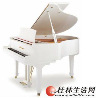 钢琴,吉他,架子鼓等乐器厂家直销—买、买、买!
