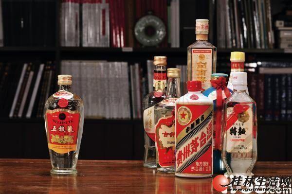 万博体育客户端长期高价现金回收礼品、老酒、名酒、名烟冬虫夏草,购物卡
