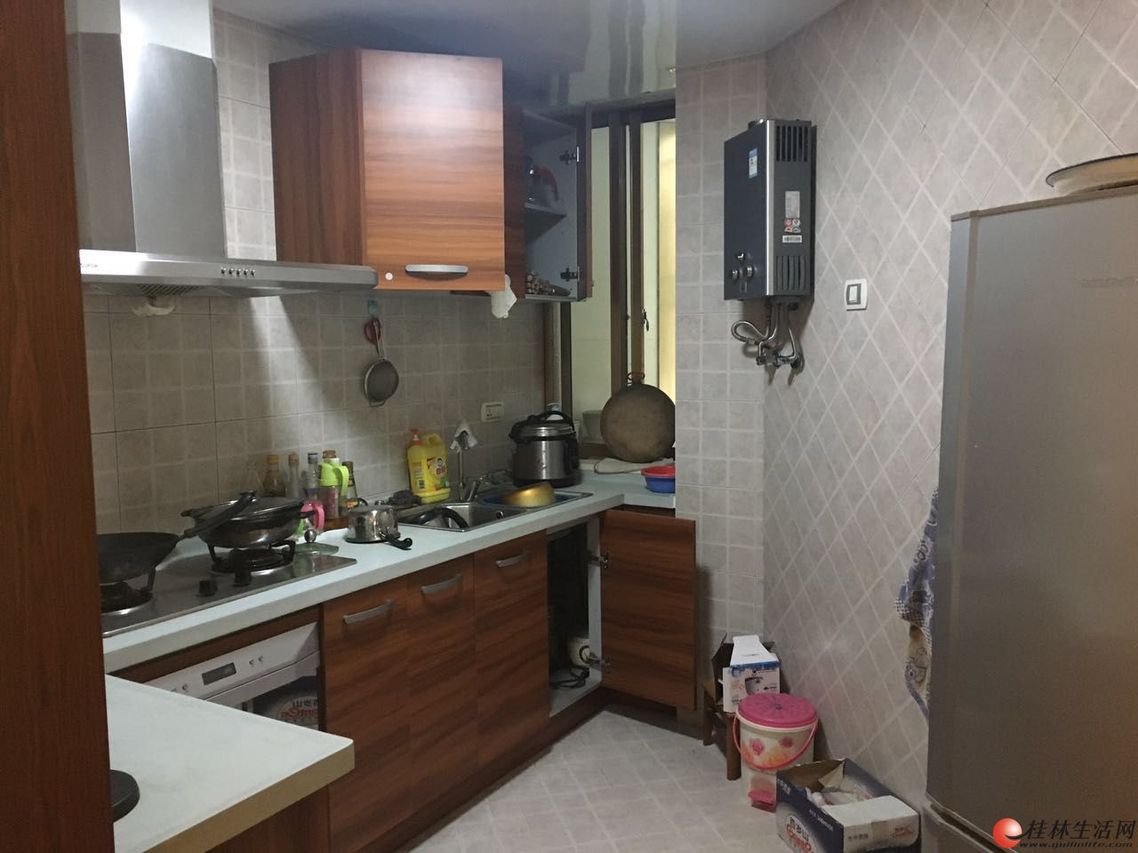 W邻近龙隐小学三里店公园绿涛湾 2室2厅1卫 74㎡