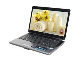 华硕笔记本,14寸宽屏,2G独立显卡,250G硬盘,4G内存
