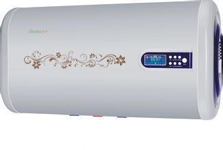 桂林专业回收空调旧家电桂林旧洗衣机空调回收也可以上门维修空调太阳能维修