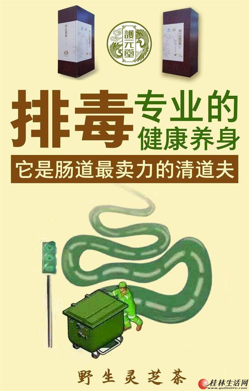 海南野生灵芝茶批发诚招经销商
