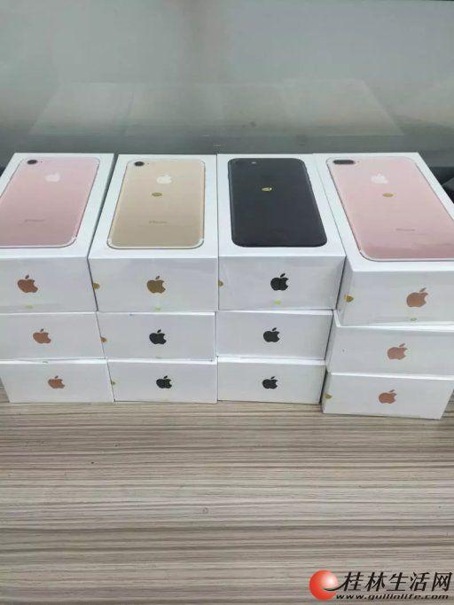 苹果7全系列,现货供应