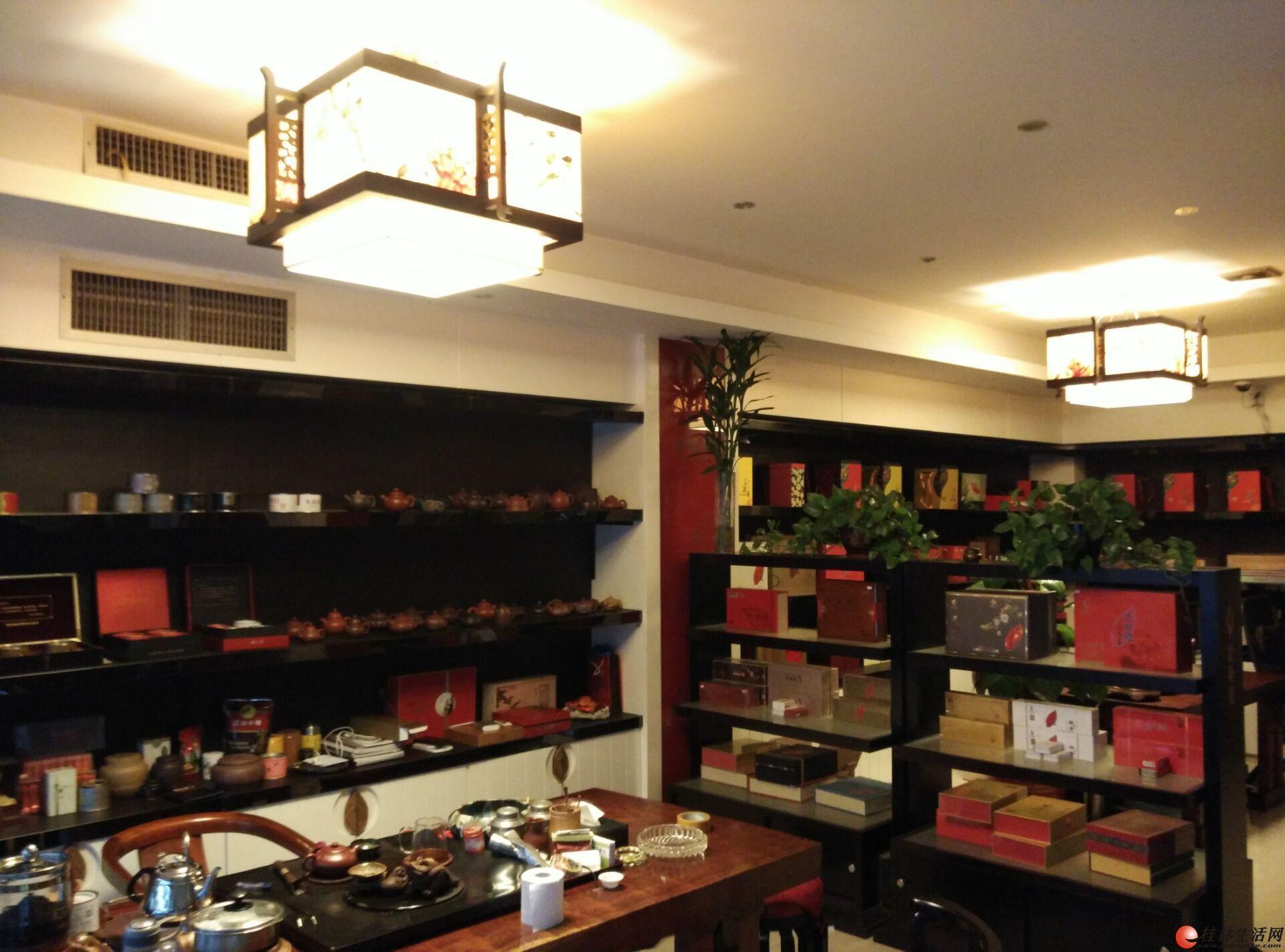 实体店长期回收名烟名酒,各类中外老酒,茶叶茶具