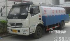 桂林市清理化粪池桂林市化粪池清理桂林汽车清理化粪池服务