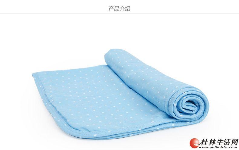 正价417元的全新的全棉时代三件套,260元转让!
