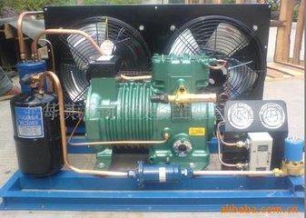 专业拆装空调与安装空调,做冷库,空调加氧,维修冰箱15977323551