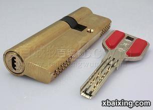 桂林2l39ll7开锁修锁换锁芯电话桂林开锁桂林修锁桂林换锁芯桂林开锁大王