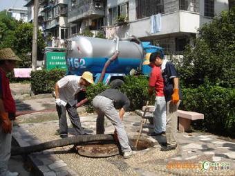 桂林抽化粪池桂林市区抽化粪池服务桂林市区化粪池清理桂林管道抽化粪池公司
