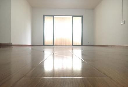 东晖国际小区房屋出租,可办公,可居住