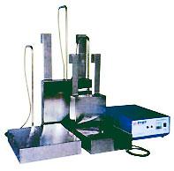 专业制造工业超声波震板