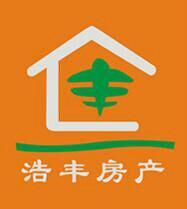 m香江饭店对面当街65平门面115万包过户