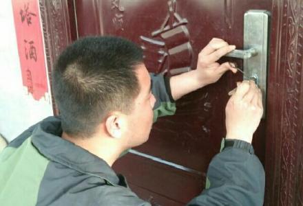 桂林四城区,临桂八里街开锁换锁,汽车开锁