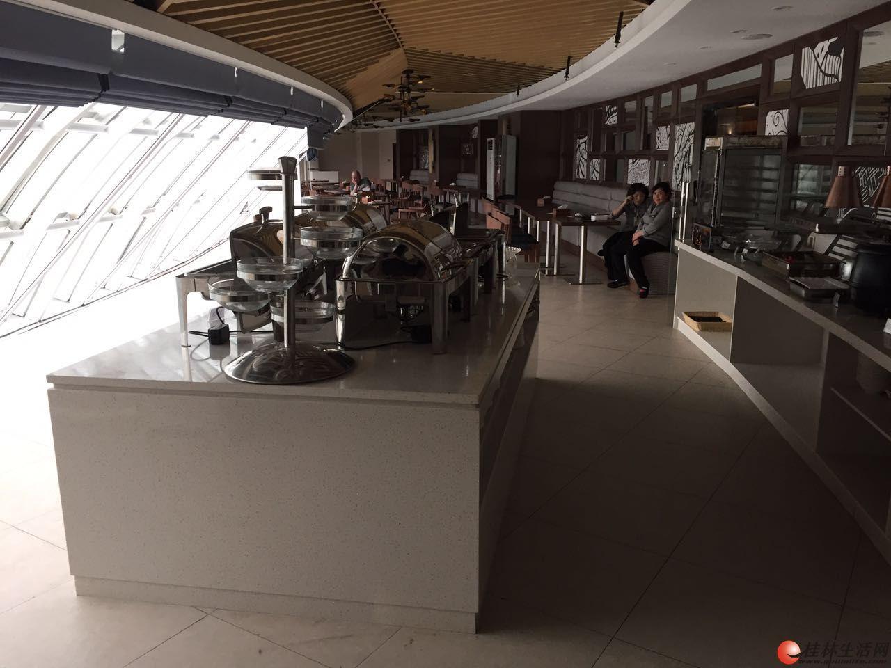 市中心柏曼酒店(原金浦大酒店)文化大厦11楼,整体出租即租即用8000每月