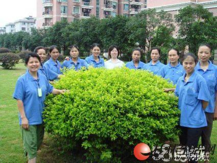 桂林市好心灵家政(家庭清洁5855818介绍保姆18877326633专业石材养护翻新,清洗地毯